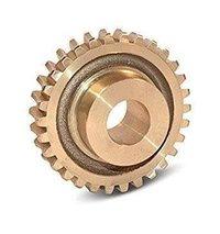 Bronze Gear