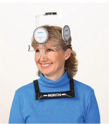 Spinal Assessment Tools