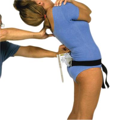 Spinal Assessment Tools Back Range