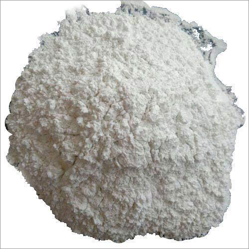 Filter Lime Powder