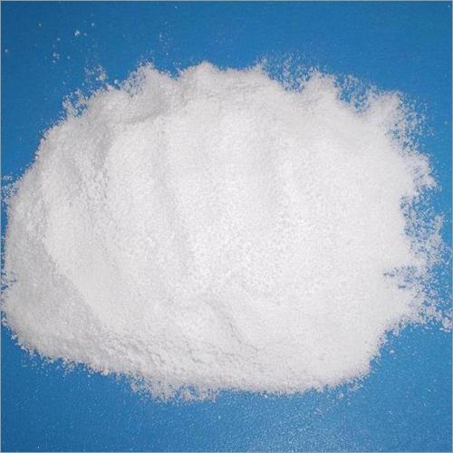 Crospovidone Chemical