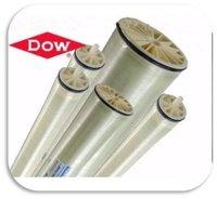 Dow/Filmtec Membrane