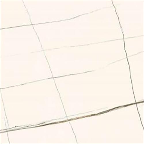 900x900 mm Glossy Floor Tiles