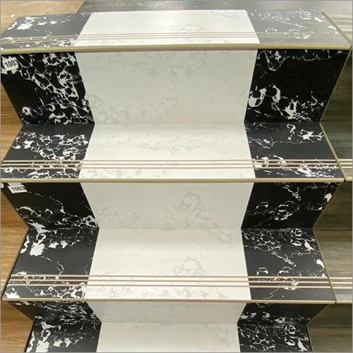 Quartz Gray Floor Tiles