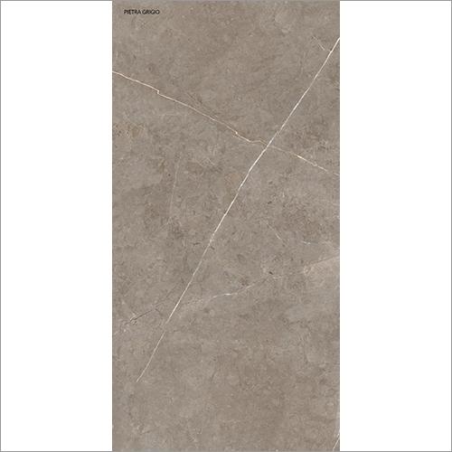 Pietra Grigio Granite Slab