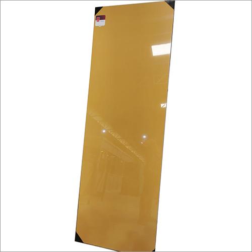 800x2400 mm Full Body Granite Slab