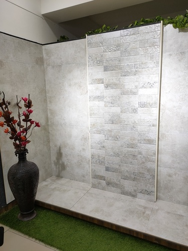 40x80 cm BIG SIZED CERAMIC WALL TILES