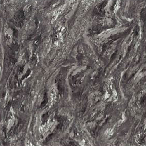 600x600 mmDelta Black Double Charged Vitrified Wall Tiles