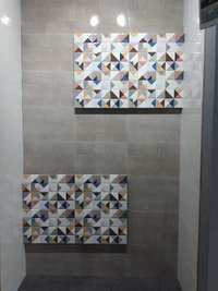 30x45 cm Ceramic Wall Tiles Exporter