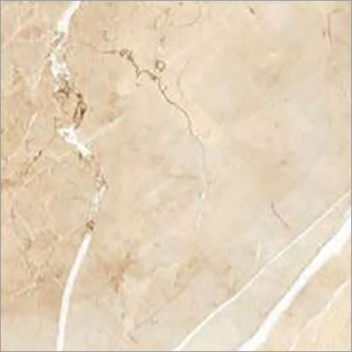 800x800 mm Ebiza Crema Wall Tiles