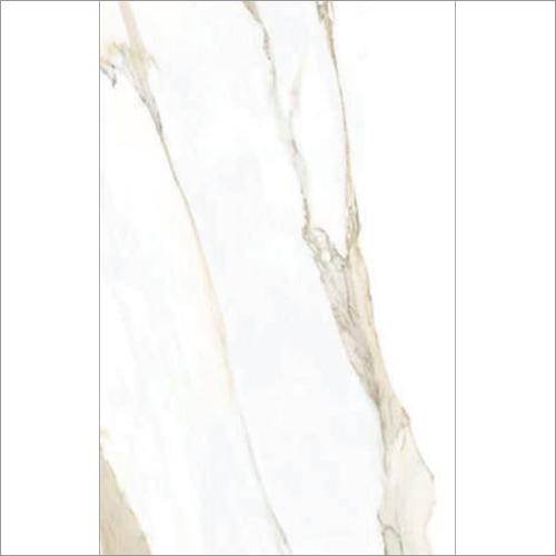 800x1600 mm High Gloss Statuario Oro Wall Tiles