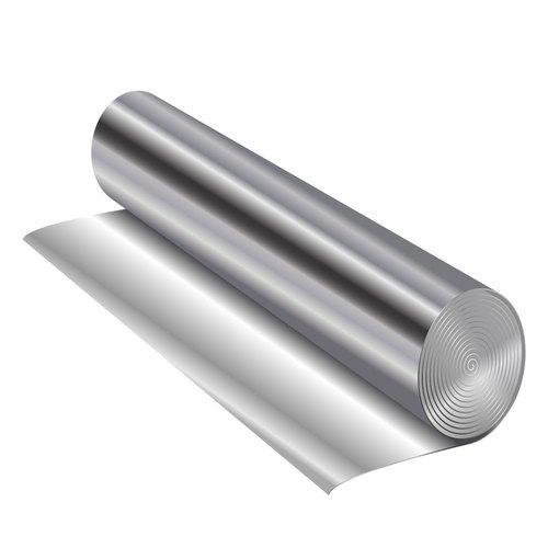 ASTM B162 Hastelloy C276 Sheets