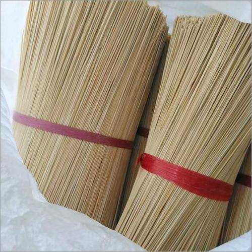 18 Inch Bamboo Stick