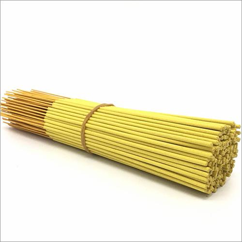 Yellow Incense Stick