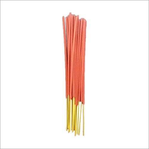 Floral Fragrance Incense Stick
