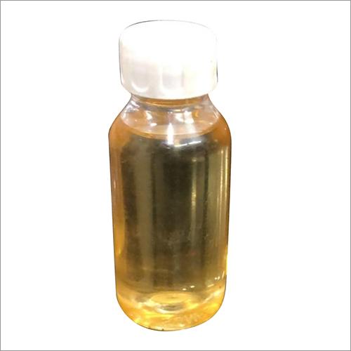 Liquid Lemongrass Oil