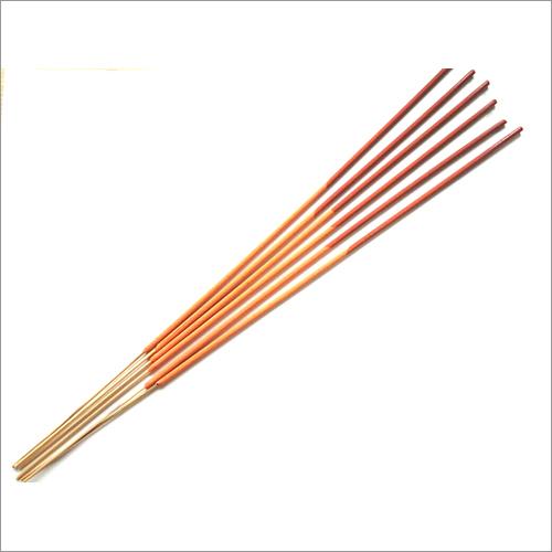 Vietnam Made Orange Colour Incense Stick