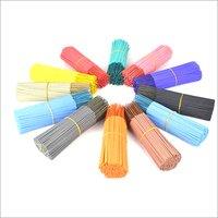 Multicolor Incense Stick
