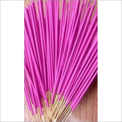 Incense Bamboo Stick