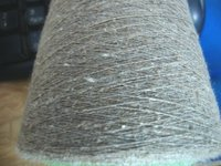 Mulberry Silk Yarn (Fancy) 20 Nm
