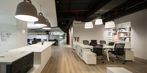 Interior Designer Agency