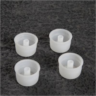 Plastic Dropper Inner Plug