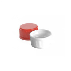 25MM Plain Cap Without Seal