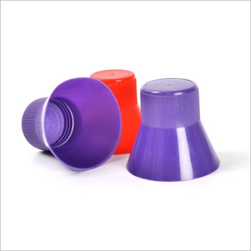 25MM & 28MM Cup Cap