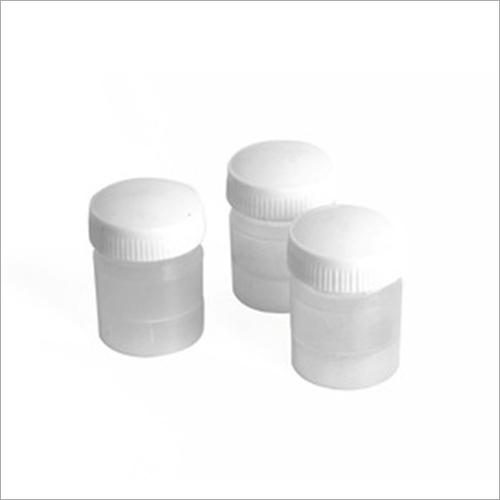 Pharmaceutical Bottle Caps