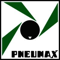 Pneumax  Ankleshwar , Bharuch , Surat , Vadodara , Ahmedabad , Vapi , Rajkot , jamnagar