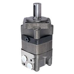 Torque Orbital Hydraulic Motors TMV