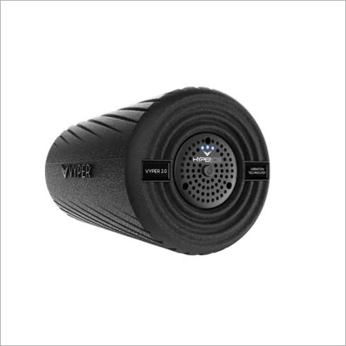 Vibrating Roller Fitness