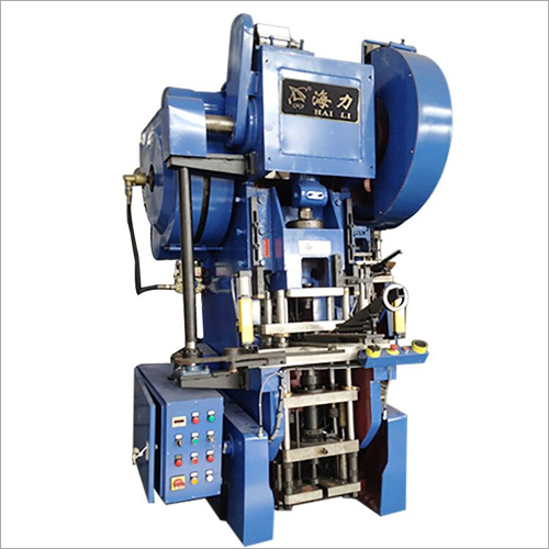 PM Sizing Machine