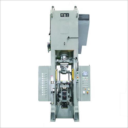400T Full Automatic Powder Metallurgy Products Sizing Machine