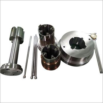 Customized Tool For Making Powder Metallurgy Sintered Part VVT Rotors Tool