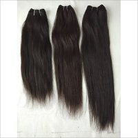 Virgin Unprocessed Straight Hair
