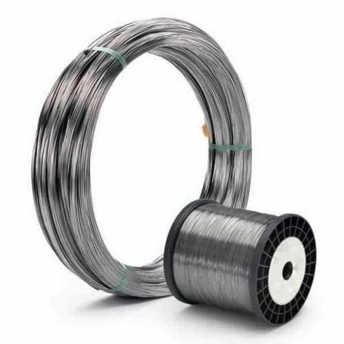 Nickel Alloy Wires