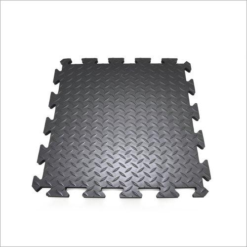 Gym Tiles Gym Floor Mats