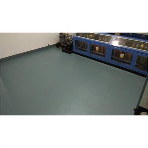 3 Layers Anti Static Floor Mats