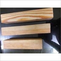 American Pine Lumbers
