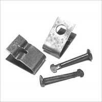 Brake Shoe Lock Kit
