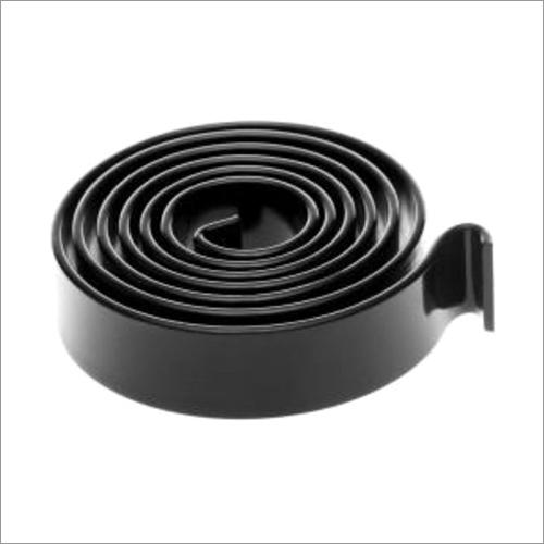 Stainless Steel Drill Machine Spiral Spring