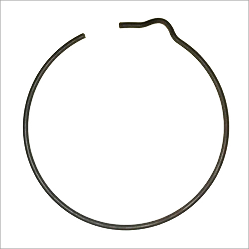 Internal Snap Ring