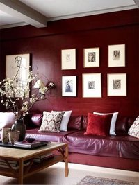 Modern Interior Painting Services