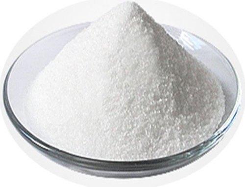 Diclofenac Sodium IP/BP