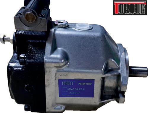 AR 16 FR 01 C Hydraulic Piston Pump
