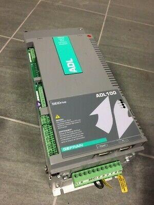 GEFRAN ADL230-1040-XBL-F-BR4