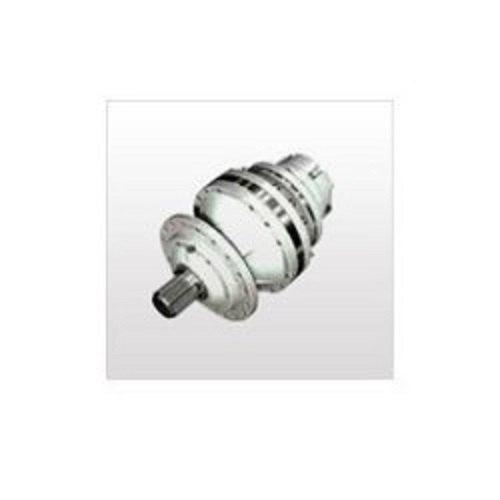 Sphere Piston Motor