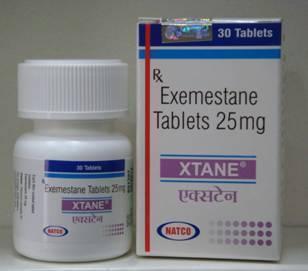 Xtane Tablet