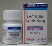 Xtane Tablet